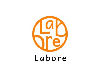 Labore