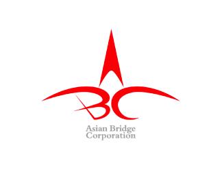 Asian Bridge Corporation